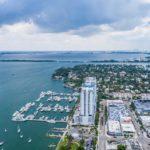 Appartamento Miami Beach (13)