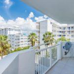 Appartamento Miami Beach (18)