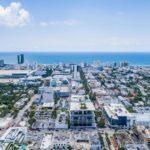 Appartamento Miami Beach (19)