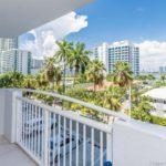 Appartamento Miami Beach (20)
