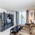 Appartamento Miami Beach (27)