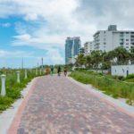 Appartamento Miami Beach (3)