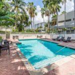 Appartamento Miami Beach (6)