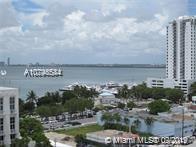 Appartamento nel cuore di South Beach- Miami Beach