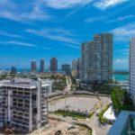 Appartamento South Beach (13)