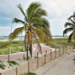 Appartamento Suoth Beach