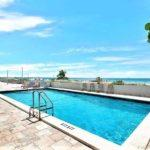 AppartamentoSuoth Beach (11)