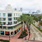 AppartamentoSuoth Beach (12)