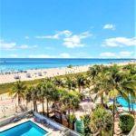 AppartamentoSuoth Beach (15)