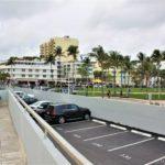 AppartamentoSuoth Beach (7)