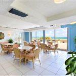 AppartamentoSuoth Beach (9)