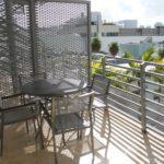 Attico Miami Beach (13)