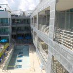 Attico Miami Beach (14)