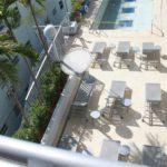 Attico Miami Beach (16)
