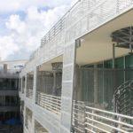 Attico Miami Beach (17)