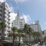 Attico Miami Beach (2)