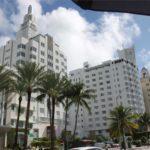 Attico Miami Beach (3)