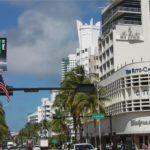 Attico Miami Beach (5)
