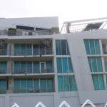 Attico Miami Beach (6)