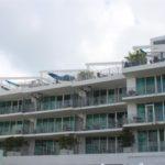 Attico Miami Beach (7)