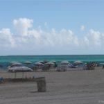 Attico Miami Beach (8)