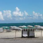 Attico Miami Beach (9)