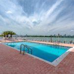 appartamento Miami Beach(22)