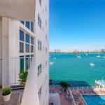 appartamento Miami Beach(25)