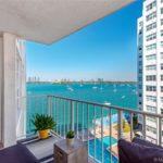 appartamento Miami Beach(26)