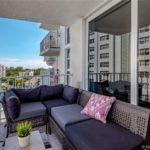 appartamento Miami Beach(27)