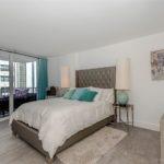 appartamento Miami Beach(29)