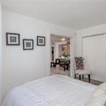 appartamento Miami Beach(30)