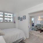 appartamento Miami Beach(31)
