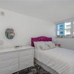 appartamento Miami Beach(32)