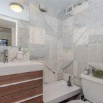appartamento Miami Beach(33)