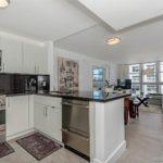 appartamento Miami Beach(34)
