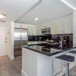 appartamento Miami Beach(35)