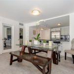 appartamento Miami Beach(37)