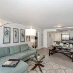 appartamento Miami Beach(38)