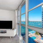 appartamento Miami Beach(39)
