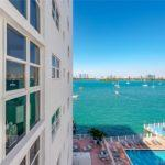 appartamento Miami Beach(40)