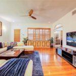 Appartamento Miami Beach (16)
