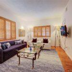 Appartamento Miami Beach (21)