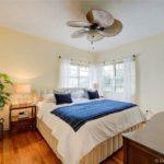 Appartamento Miami Beach (23)