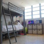 Appartamento sull'angolo Miami Beach (11)