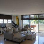 Appartamento sull'angolo Miami Beach (17)