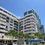 Appartamento sull'angolo Miami Beach (3)