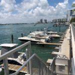 Appartamento sull'angolo Miami Beach (4)
