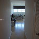 Appartamento sull'angolo Miami Beach (8)