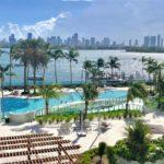 Appartemento Miami Beach (5)
